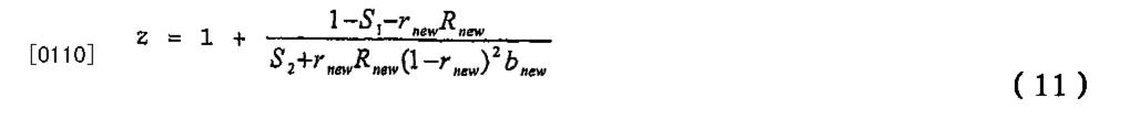 Figure CN101297524BD00114