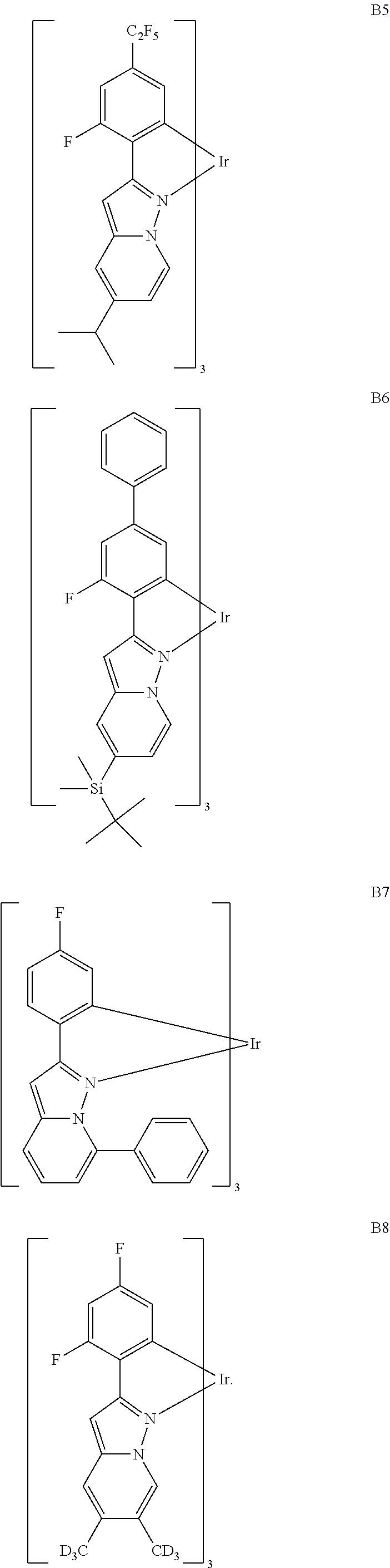 Figure US09685618-20170620-C00017