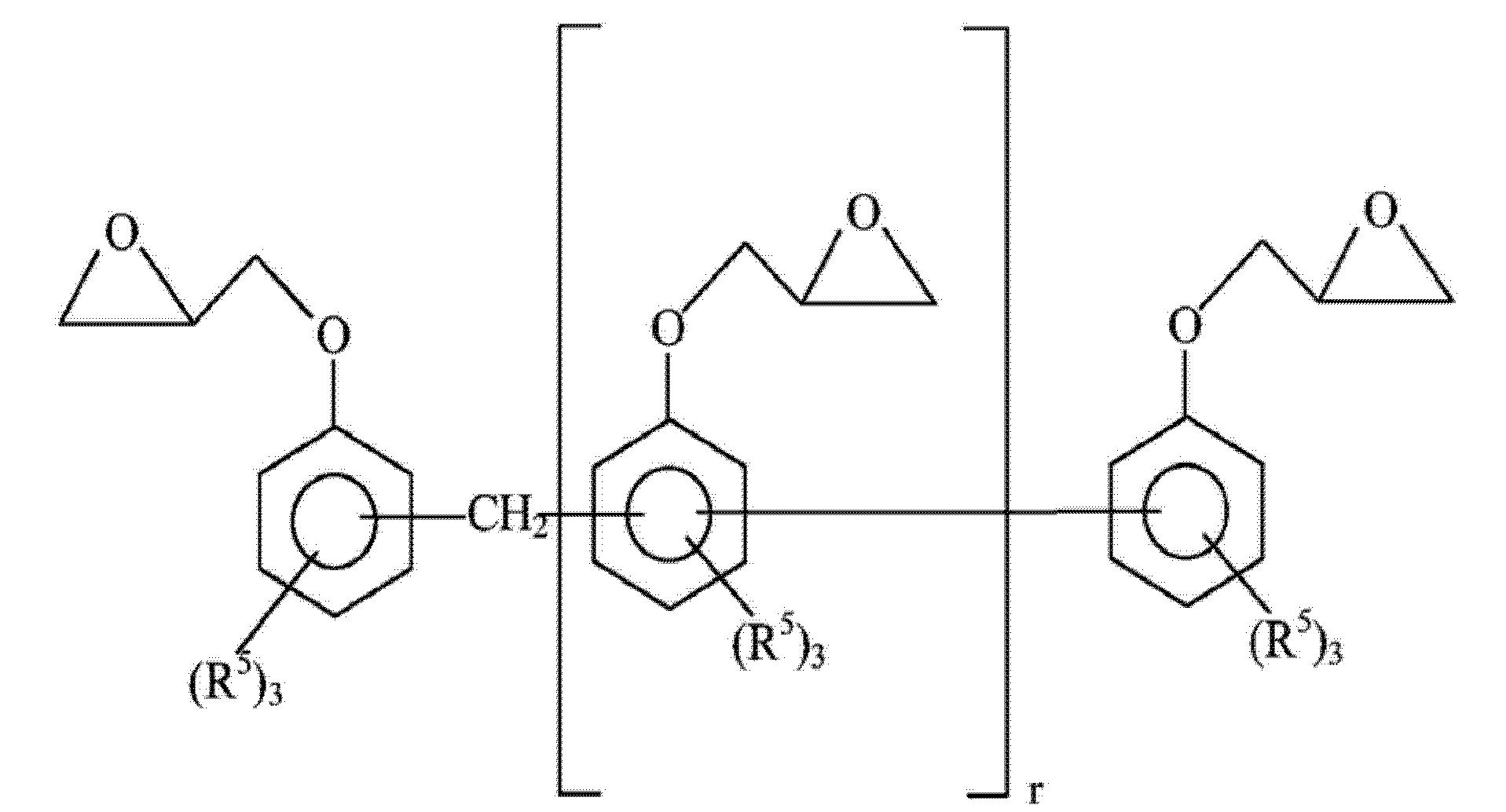 Figure CN103597019BD00073