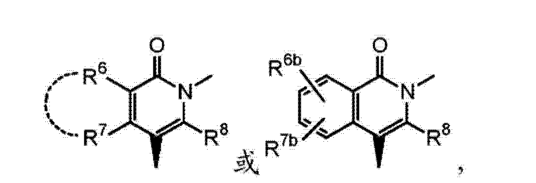Figure CN103596944AD00322