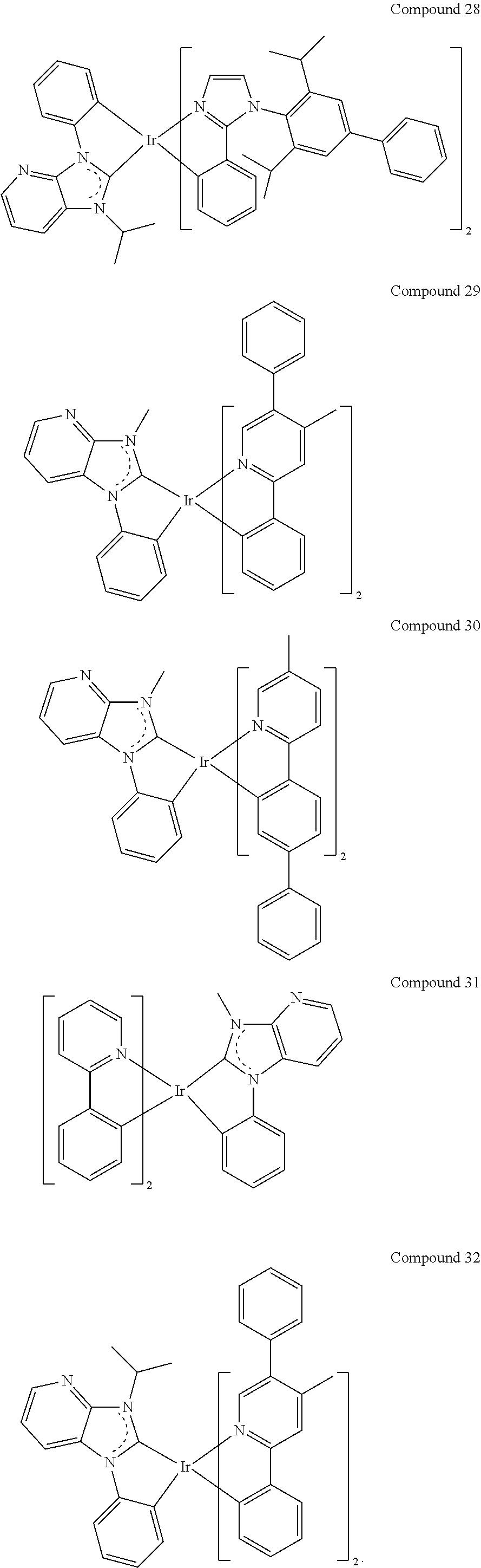 Figure US09972793-20180515-C00013