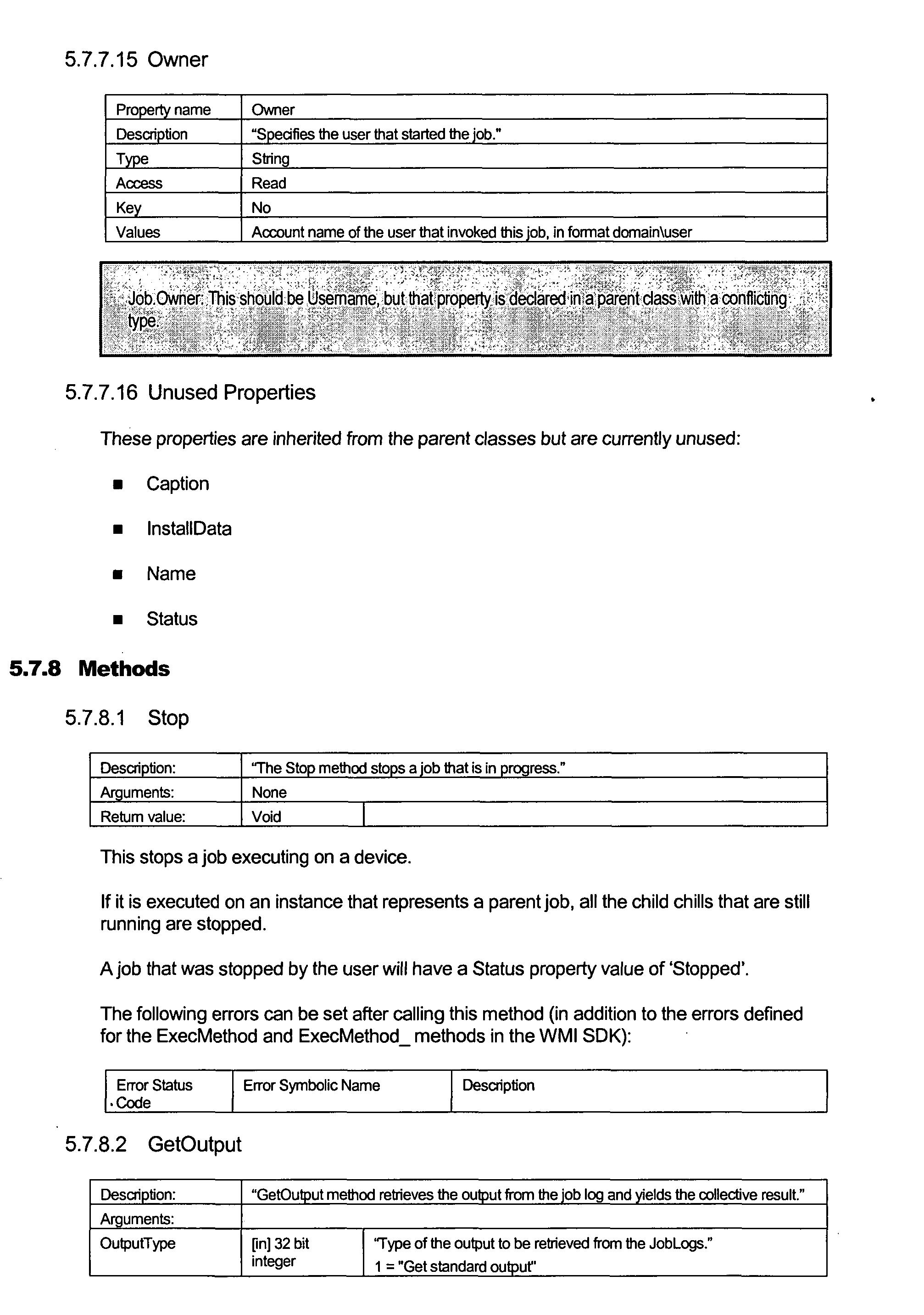 Figure US20040268292A1-20041230-P00048