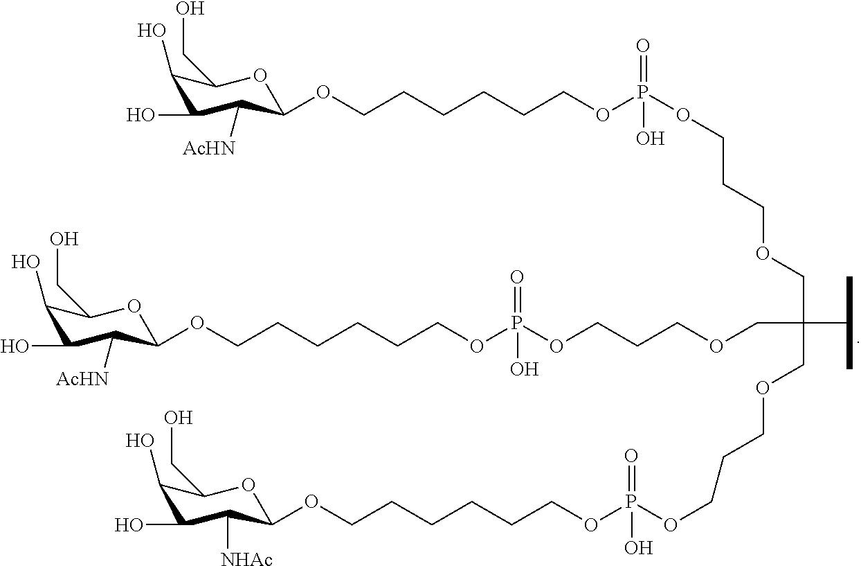 Figure US09932580-20180403-C00073