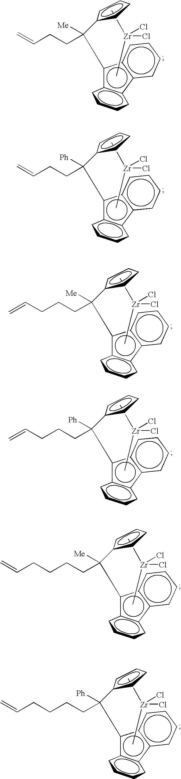 Figure US07226886-20070605-C00013