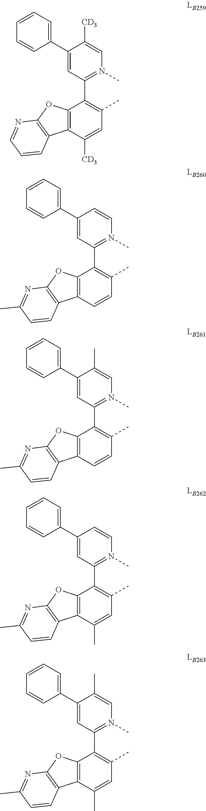 Figure US20180130962A1-20180510-C00119