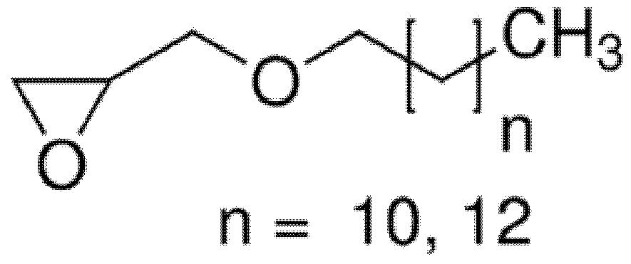 Figure imgf000021_0001