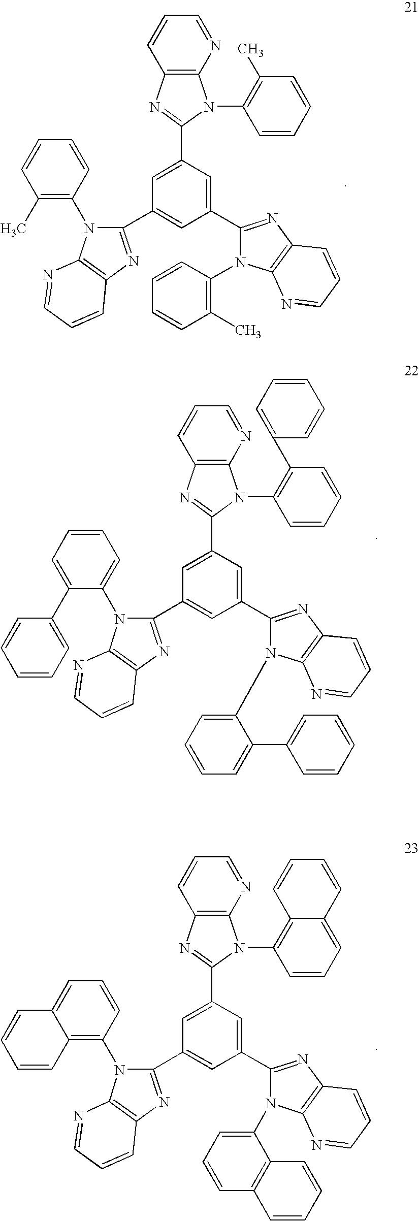Figure US07683365-20100323-C00009