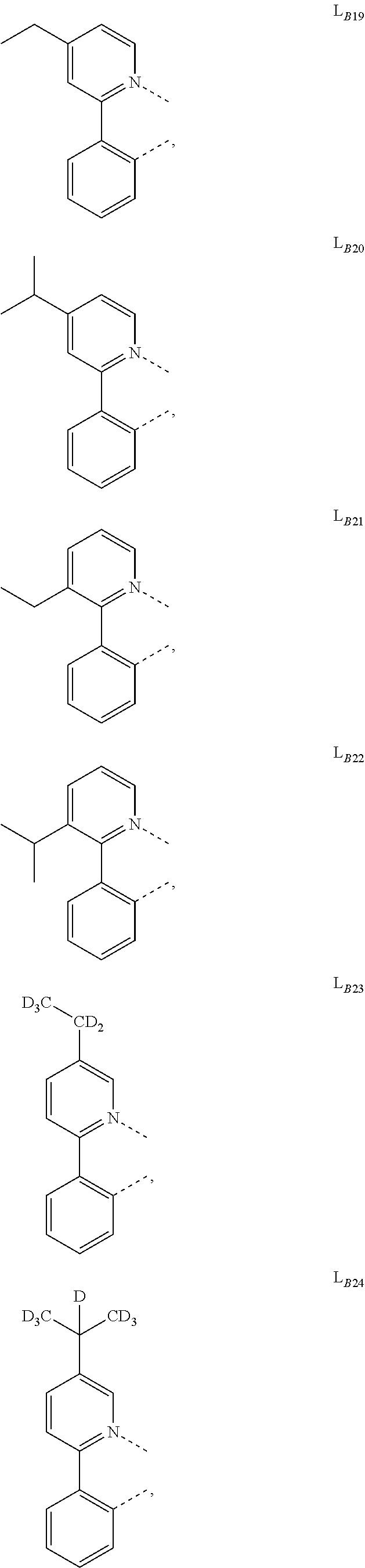 Figure US10003034-20180619-C00018