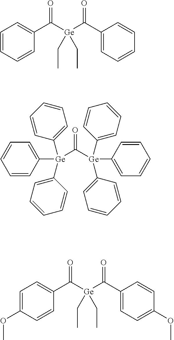 Figure US09315669-20160419-C00028