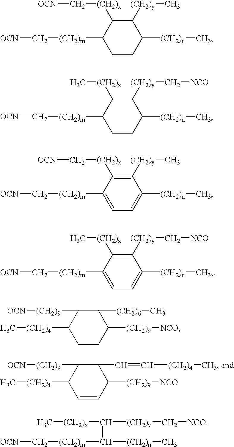 Figure US07253242-20070807-C00057