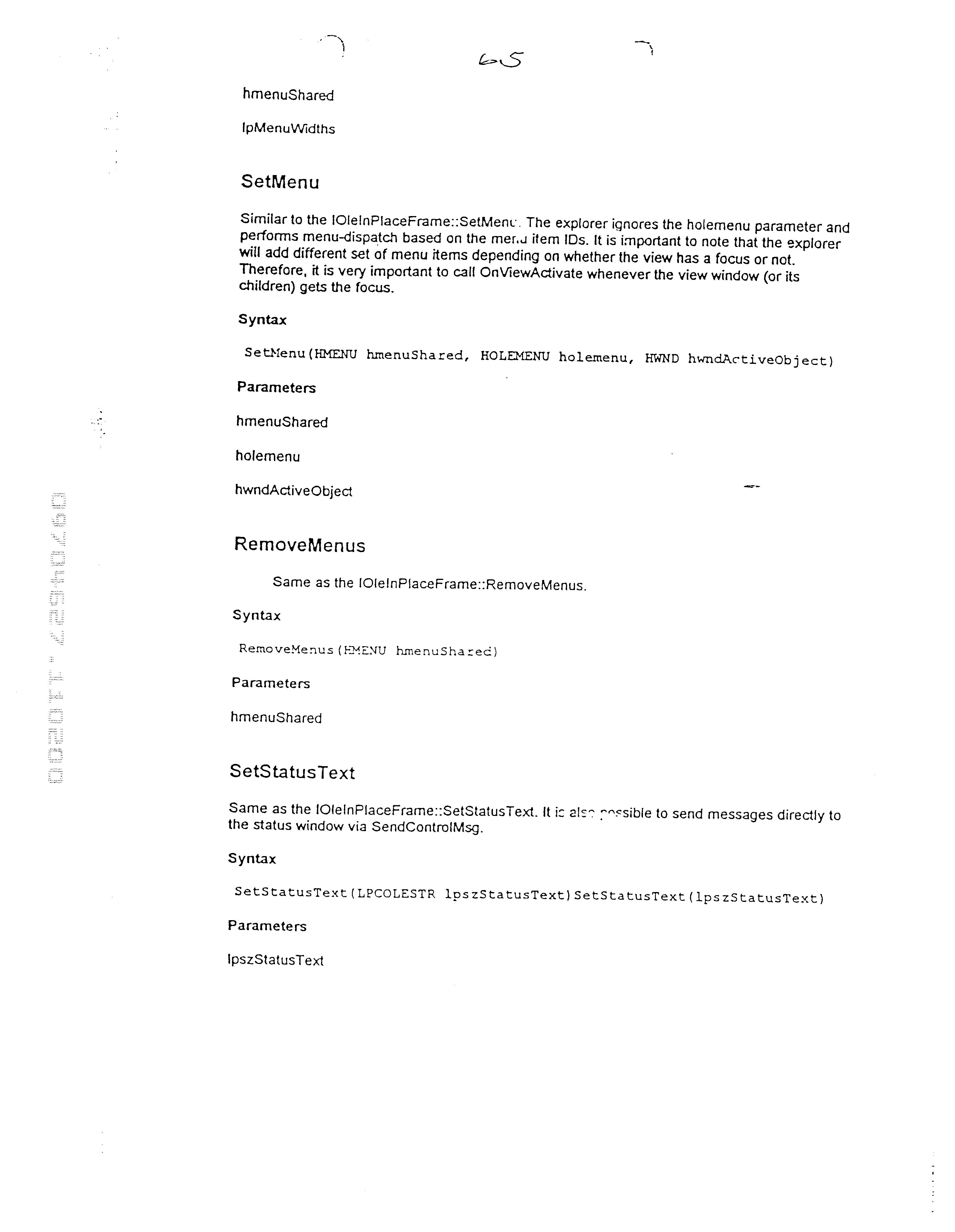 Figure US06437810-20020820-P00040
