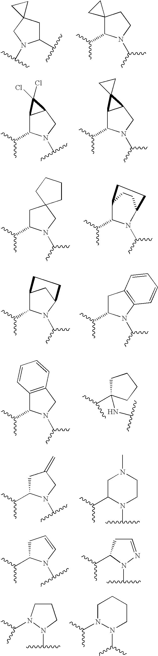 Figure US08088368-20120103-C00343