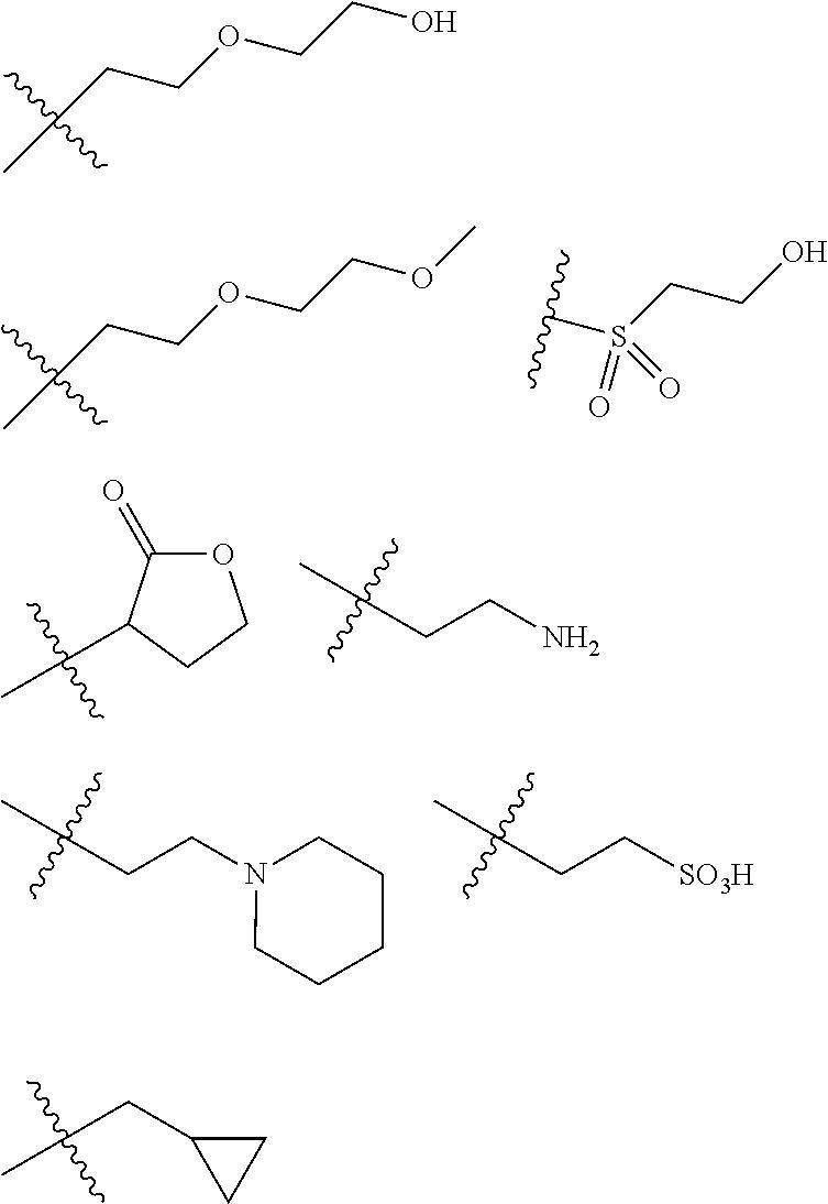 Figure US09776982-20171003-C00112