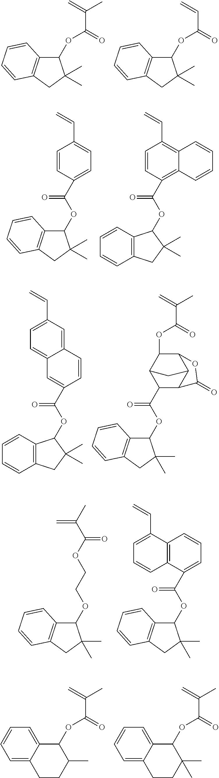 Figure US09023586-20150505-C00057