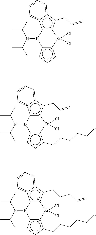 Figure US20150141598A1-20150521-C00004