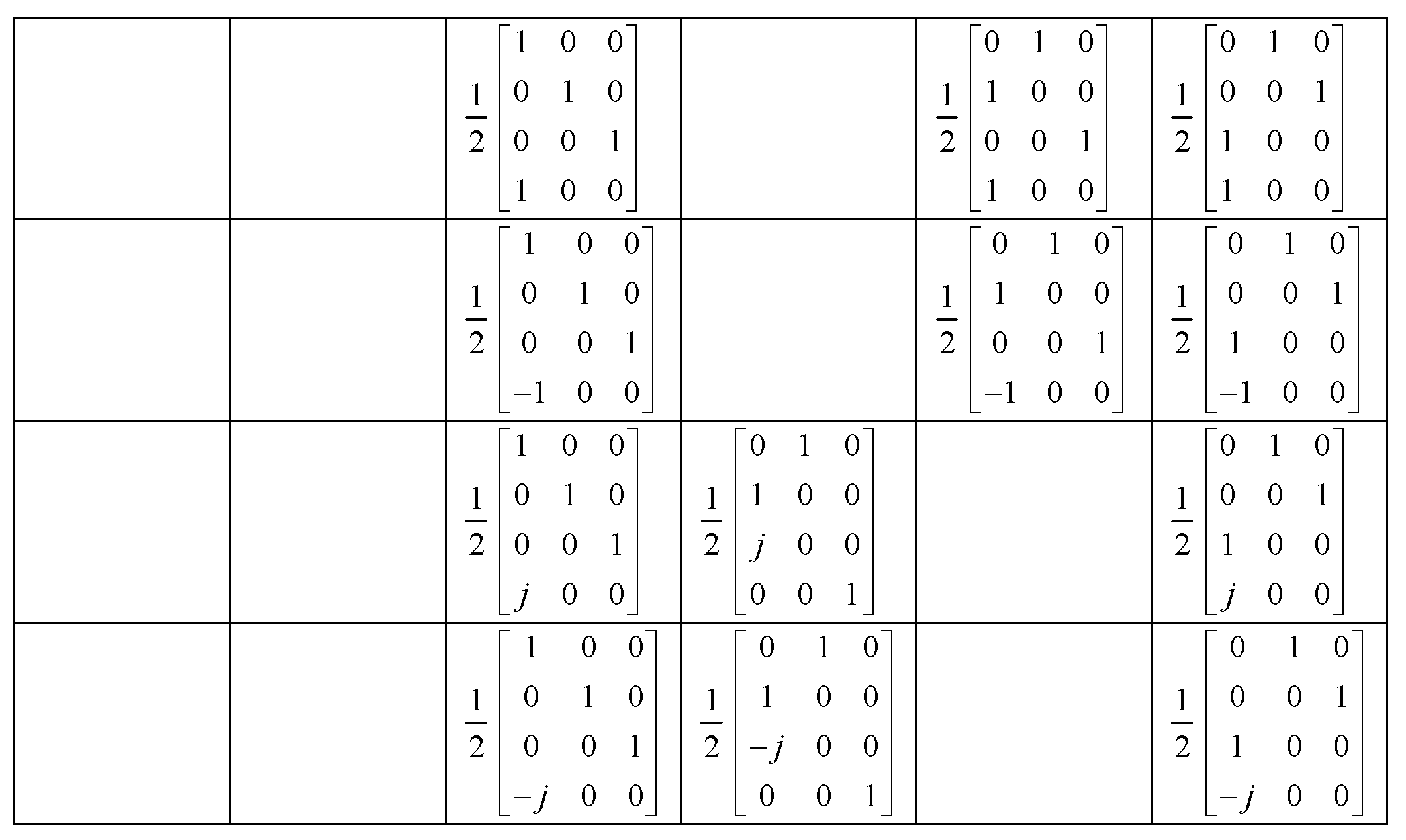 Figure 112010009825391-pat00705