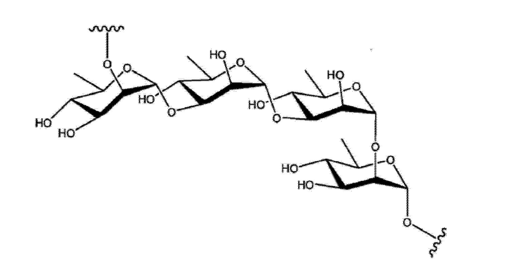 Figure CN102858977AD00111