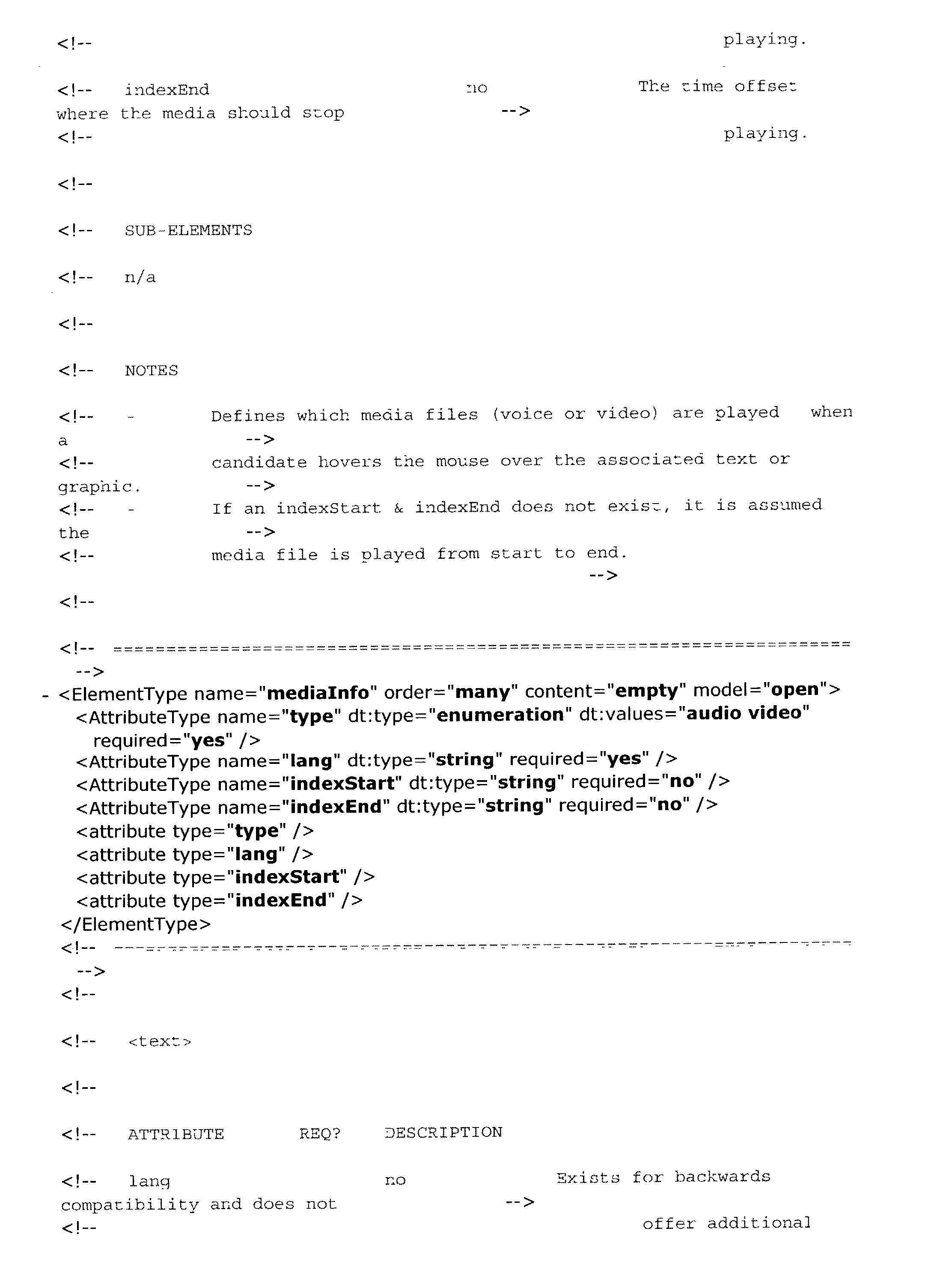 Figure US20030129573A1-20030710-P00062