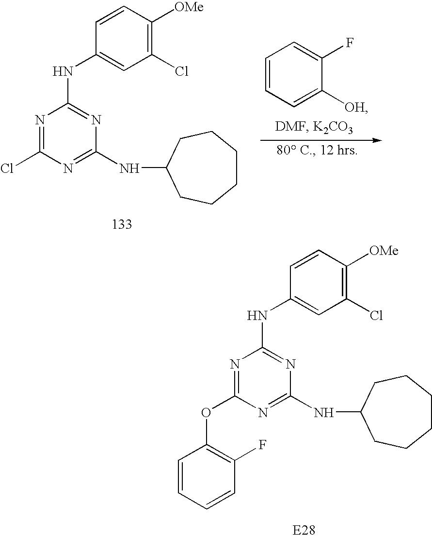 Figure US20050113341A1-20050526-C00220