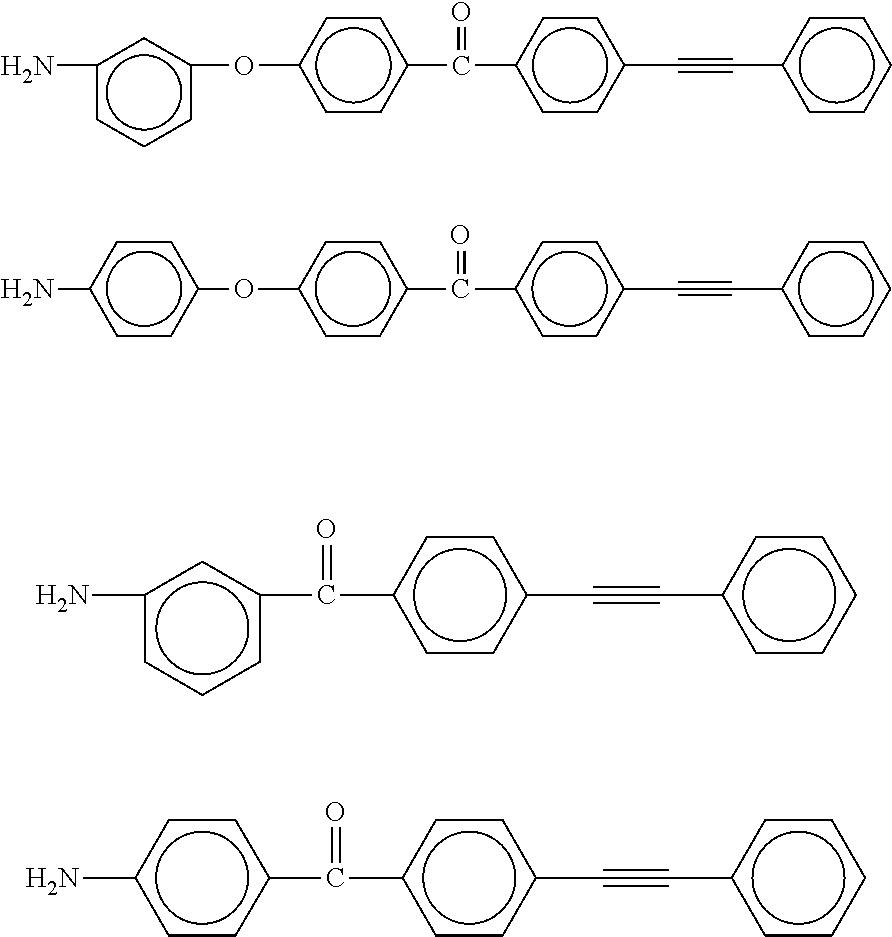 Figure US20130101742A1-20130425-C00008