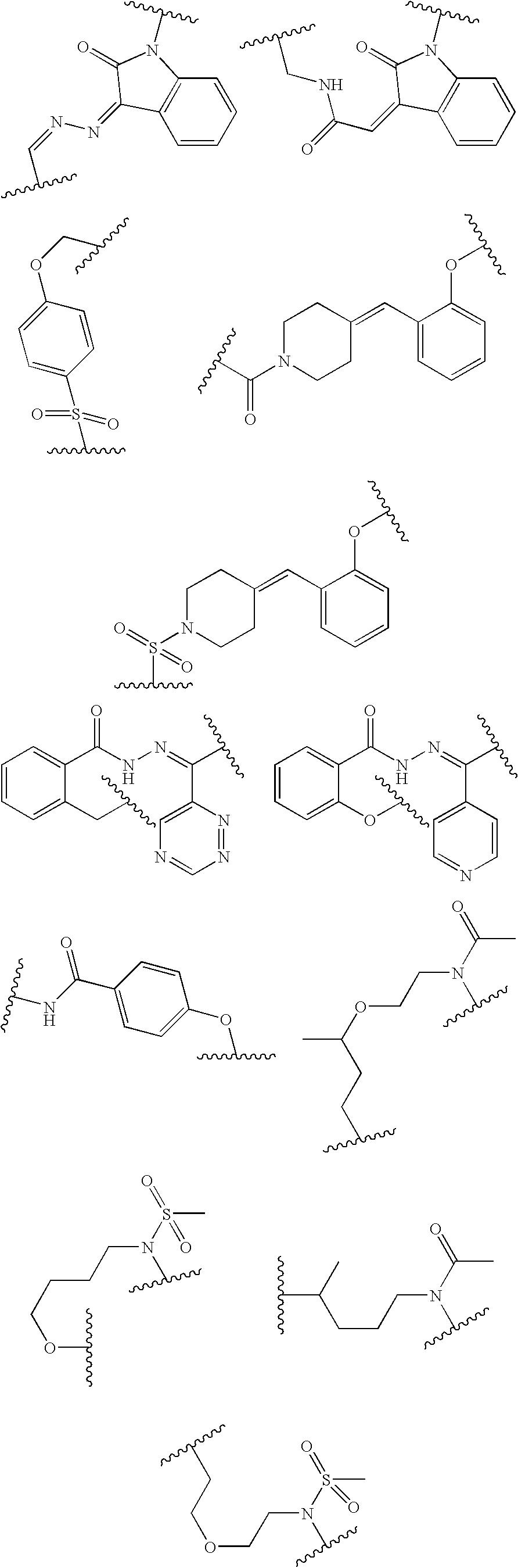 Figure US20040204477A1-20041014-C00025