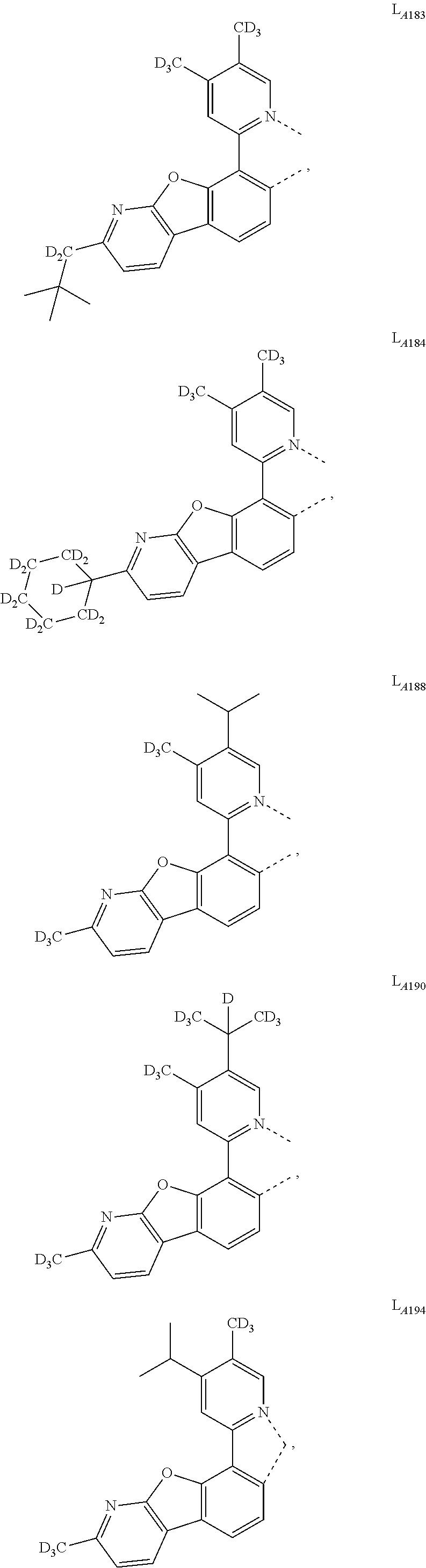 Figure US10043987-20180807-C00371