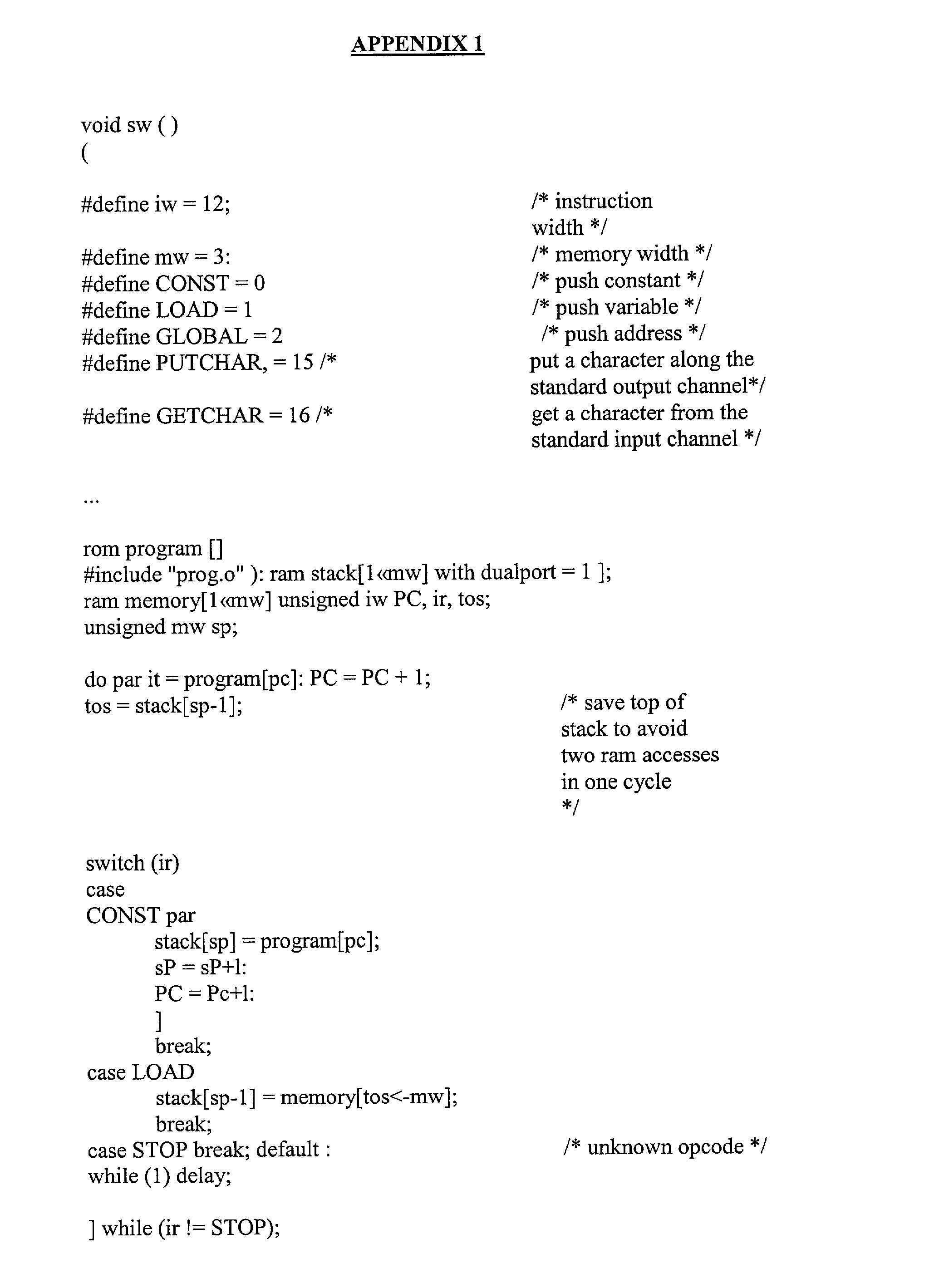 Figure US20030117971A1-20030626-P00001