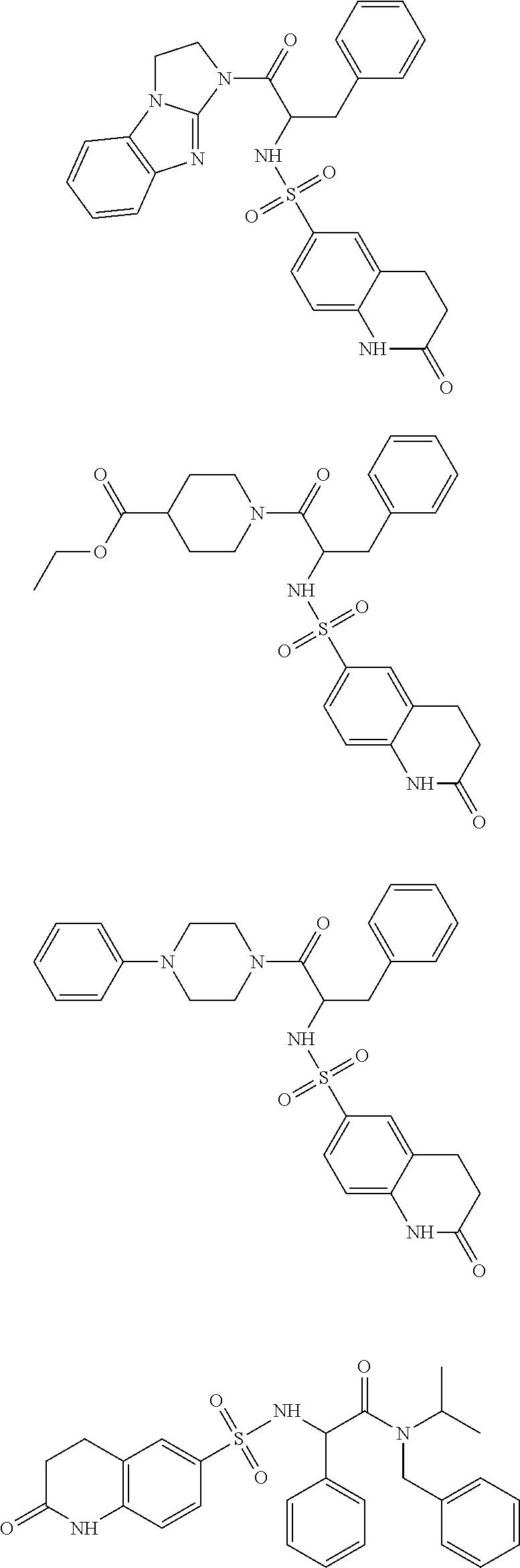 Figure US08957075-20150217-C00108