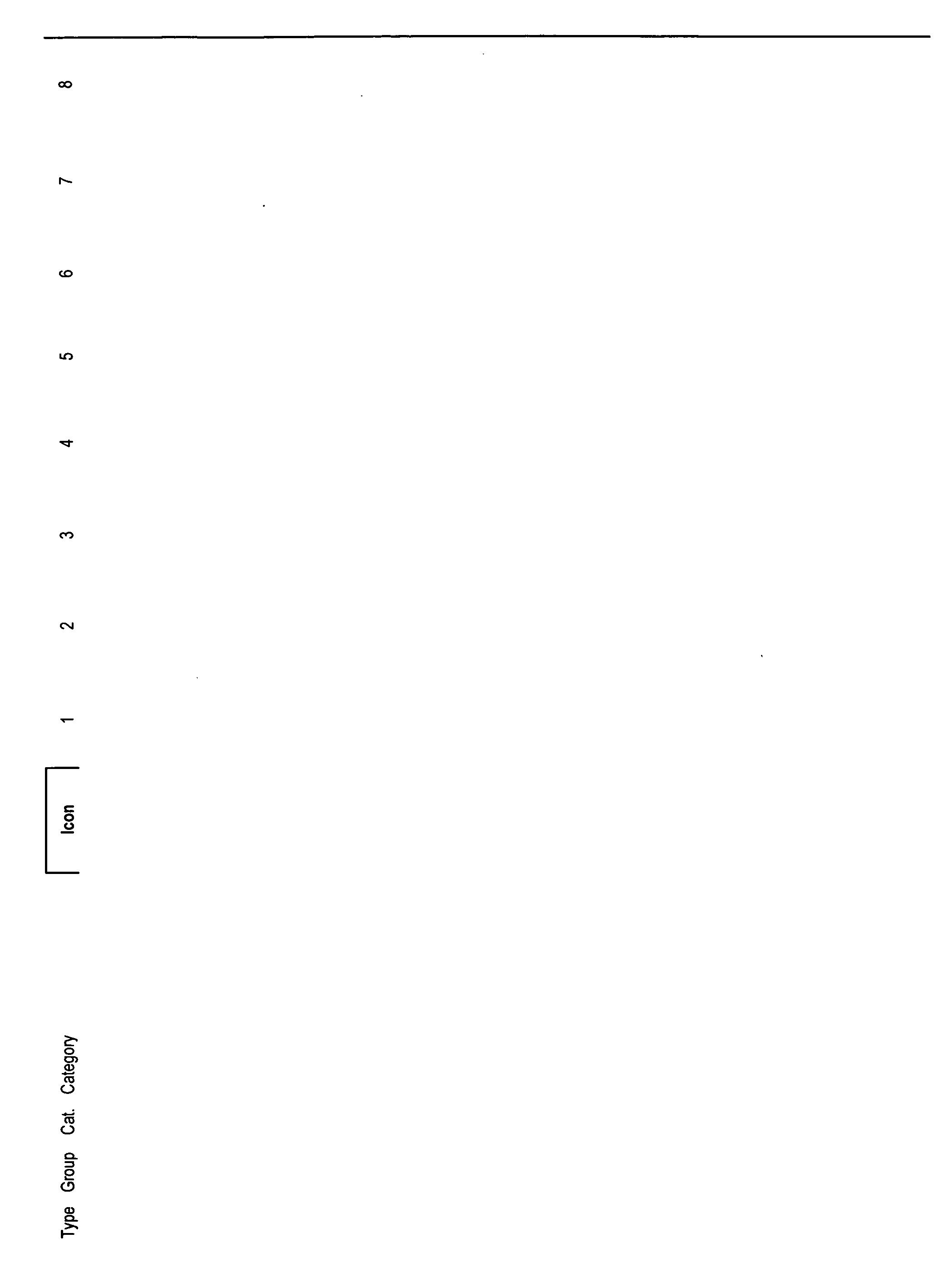 Figure US20050153263A1-20050714-P00287