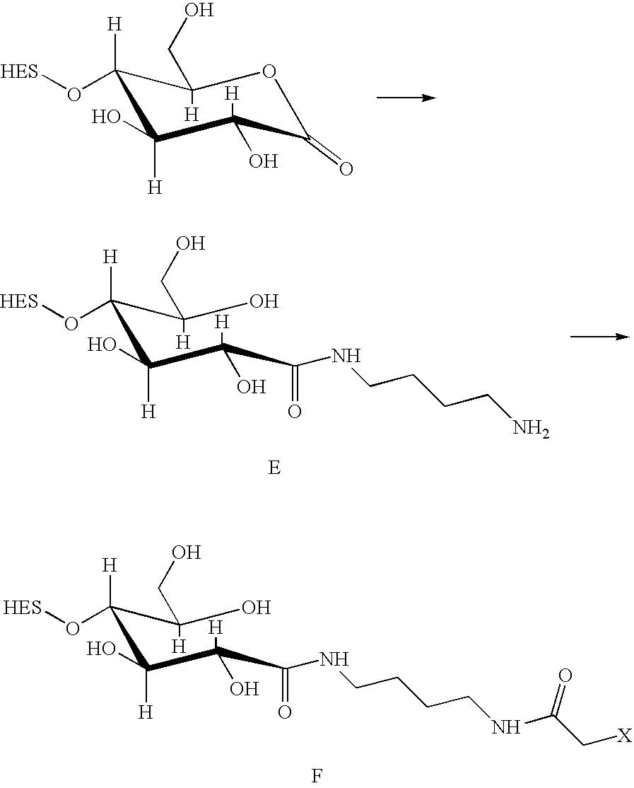 Figure US20060019877A1-20060126-C00025