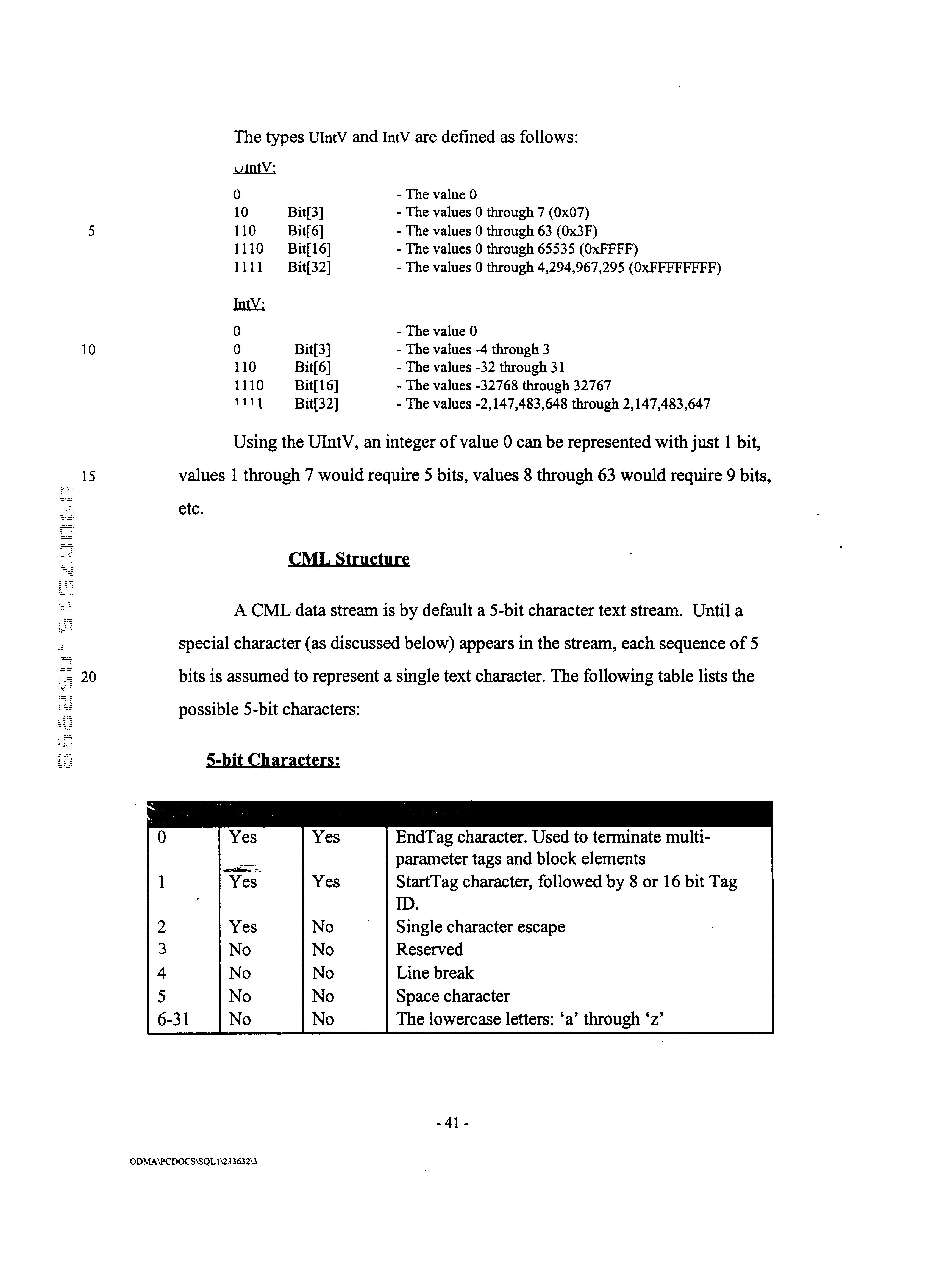 Figure US06343318-20020129-P00002