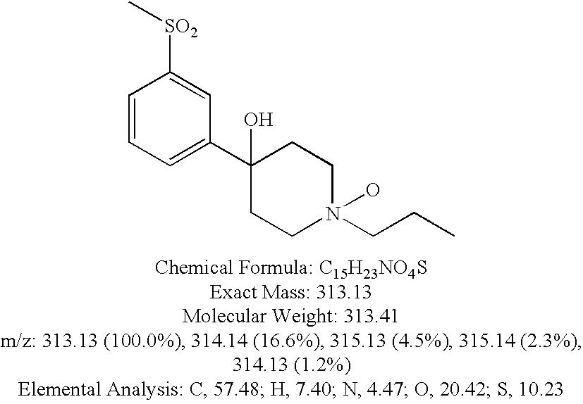 Figure US20100105736A1-20100429-C00013