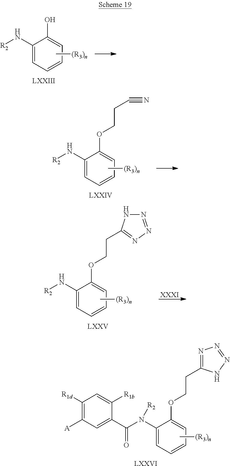 Figure US08952161-20150210-C00027