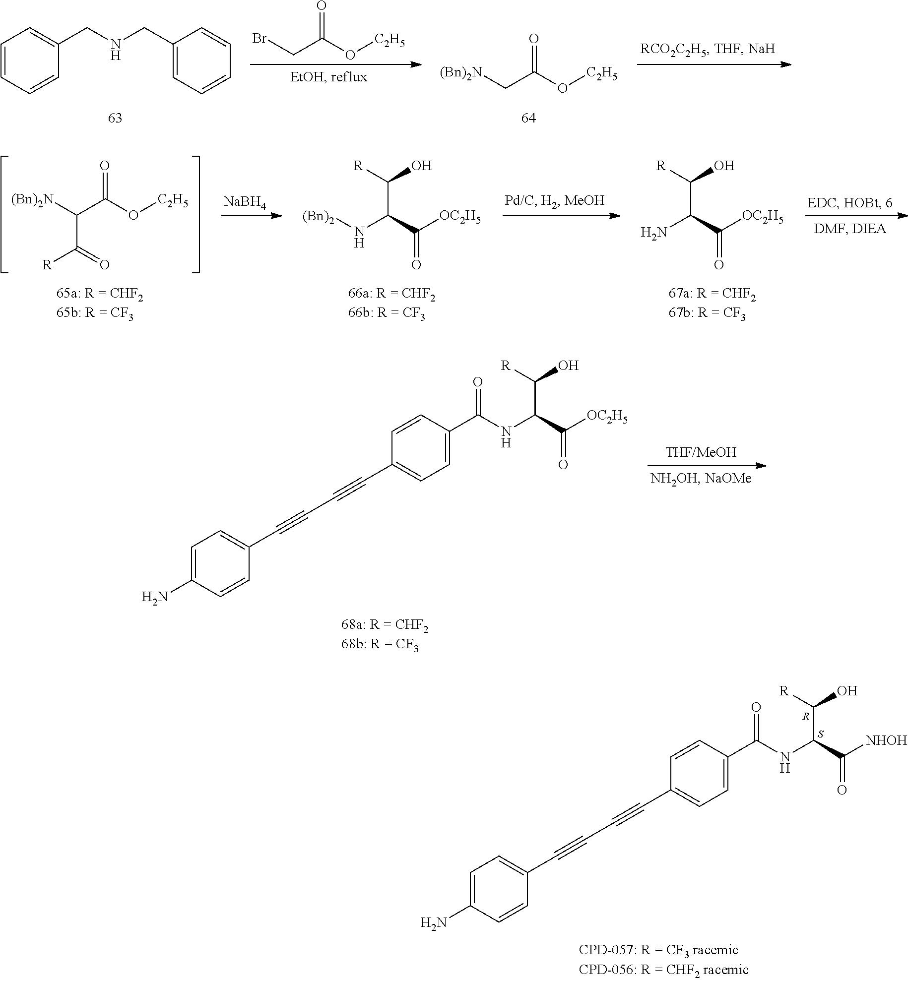 Figure US09738604-20170822-C00040