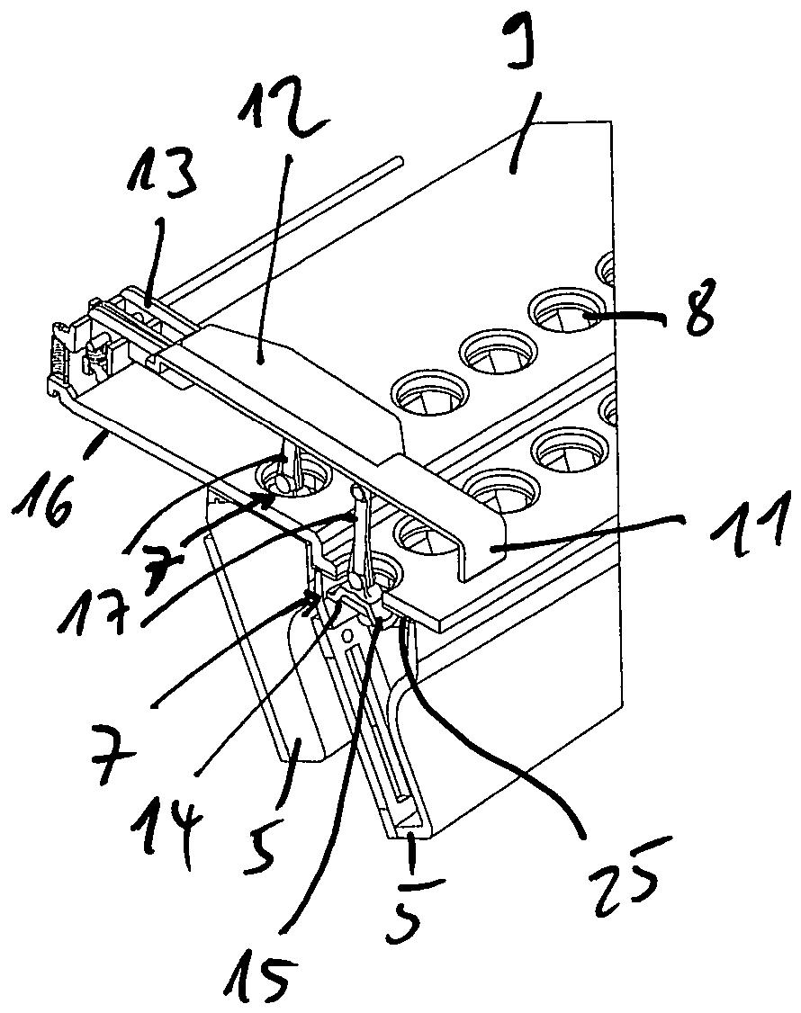 Figure DE102019000362B3_0000