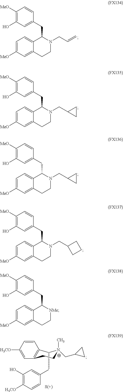 Figure US09518062-20161213-C00043