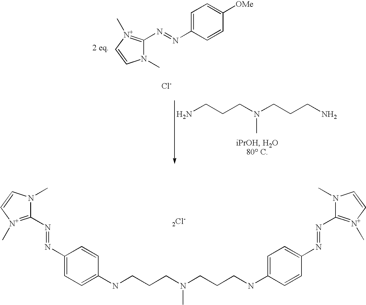 Figure US07282068-20071016-C00010