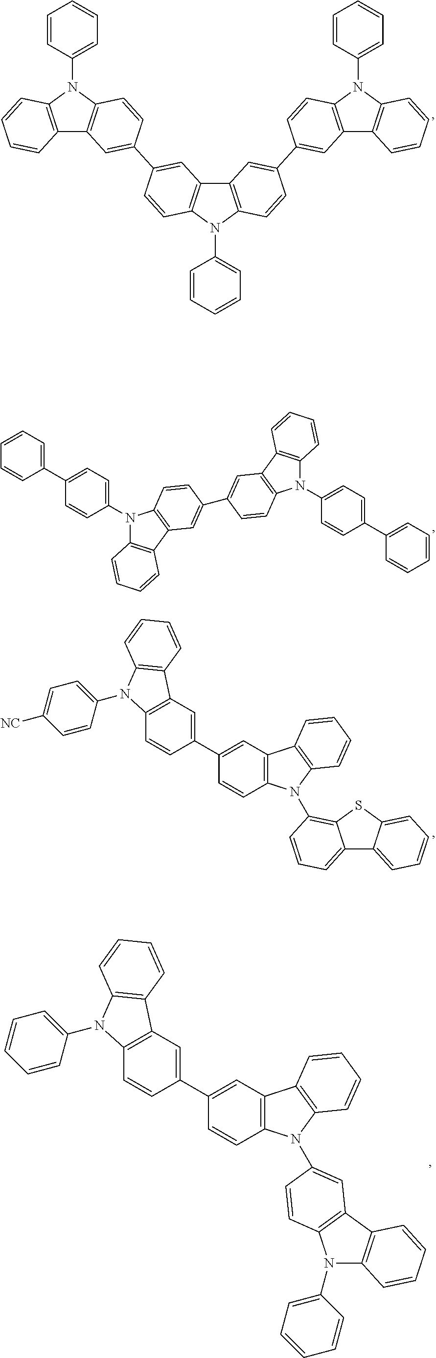Figure US09680113-20170613-C00044