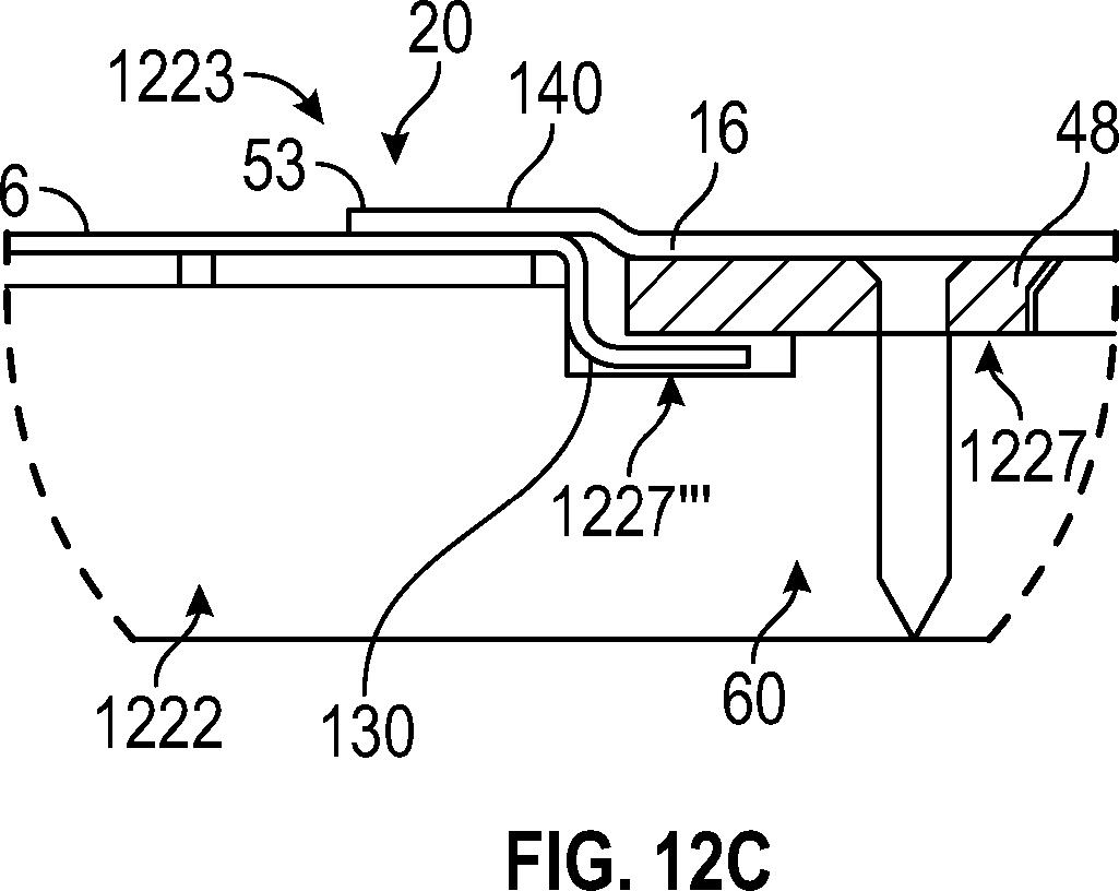 Figure GB2554862A_D0038