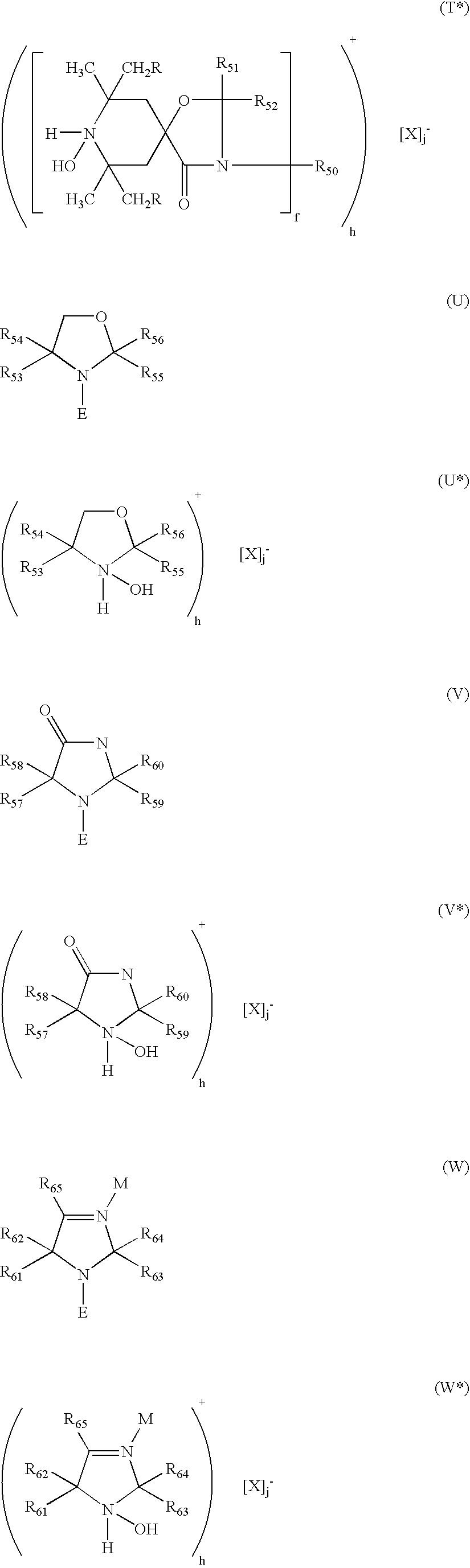 Figure US20040074417A1-20040422-C00009