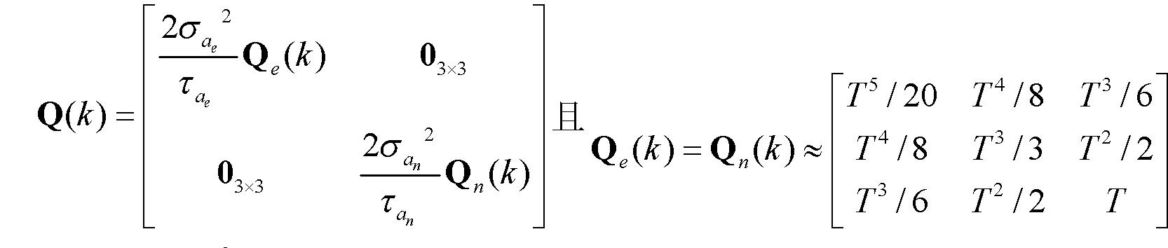Figure CN102175463AC00042