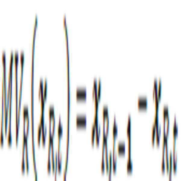 Figure 112016093758553-pat00002