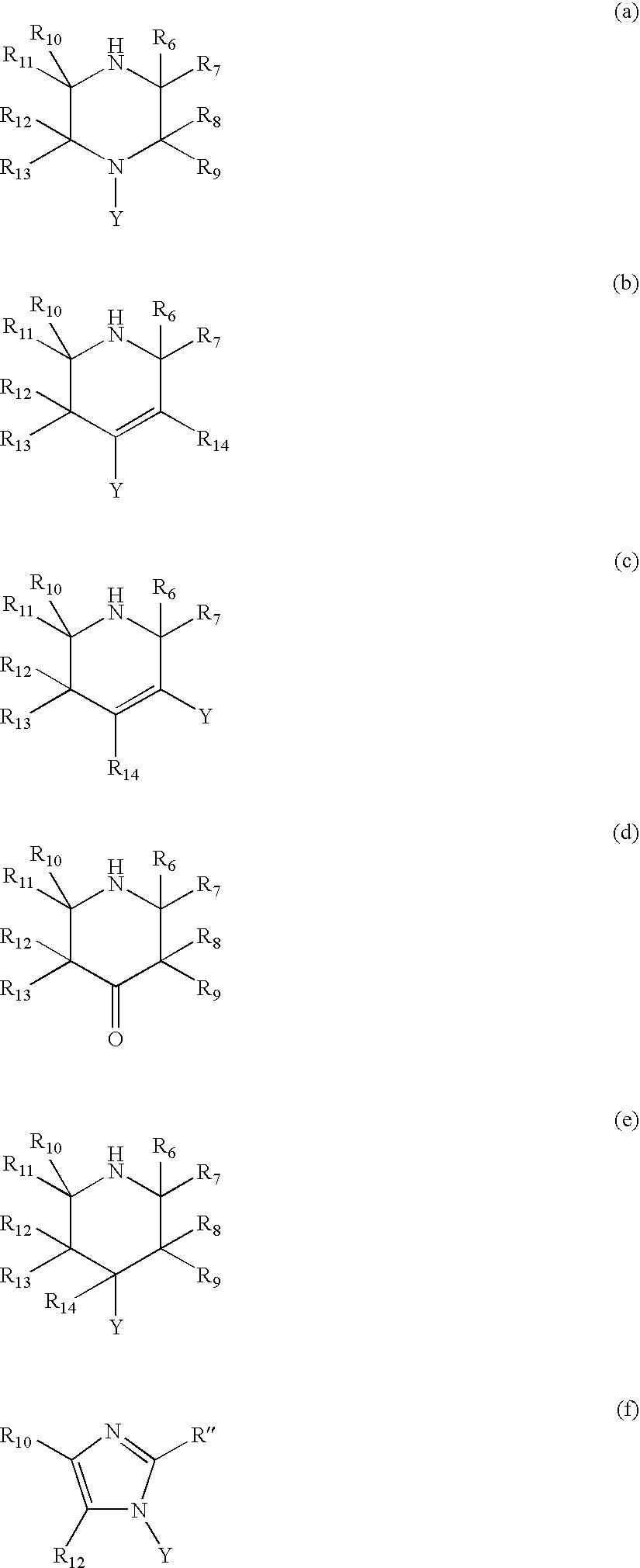 Figure US20100029671A1-20100204-C00015