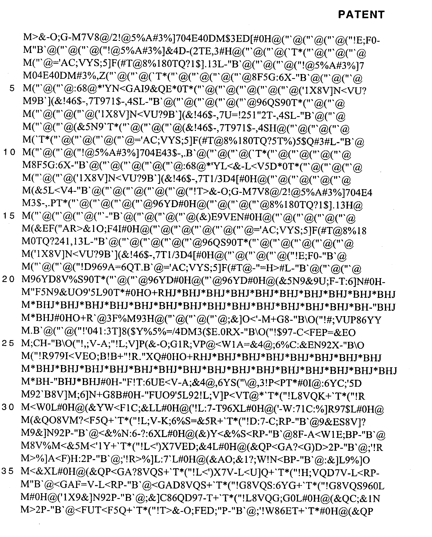 Figure US20030174721A1-20030918-P00016