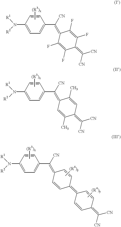 Figure US06194120-20010227-C00021
