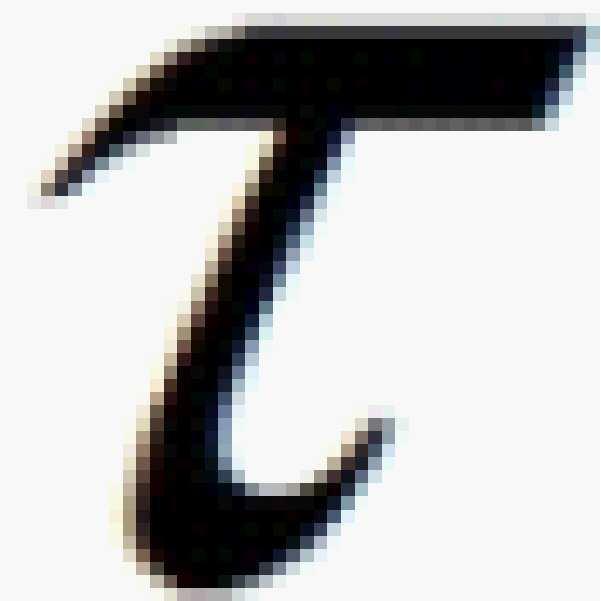 Figure 112014114123168-pat00003