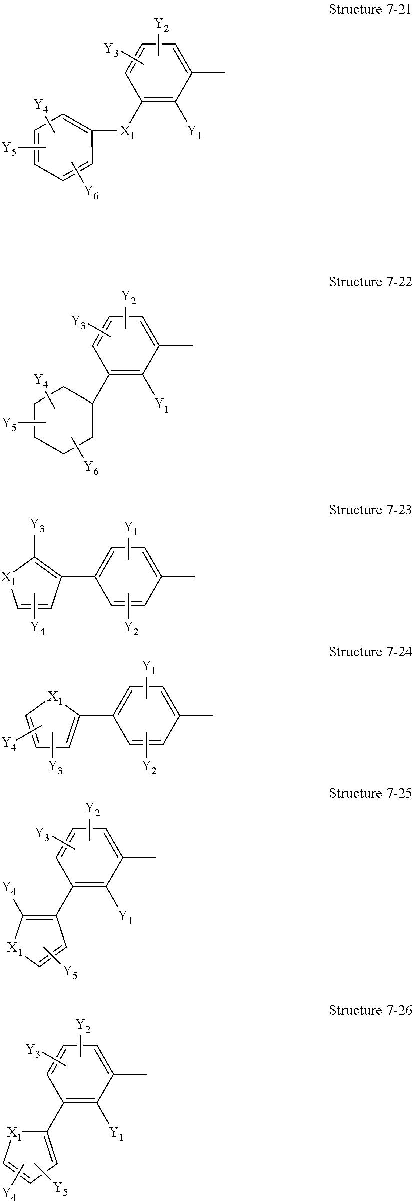 Figure US09872846-20180123-C00043