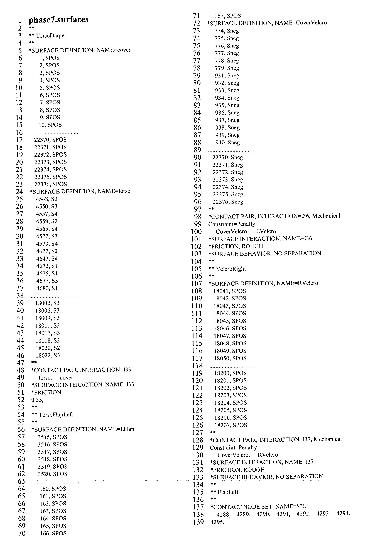 Figure US20040236455A1-20041125-P00033