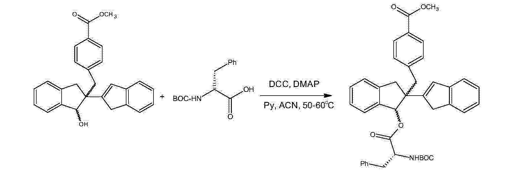 Figure CN103764608AD00131
