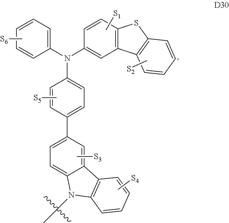 Figure US09324949-20160426-C00322